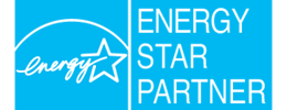 Atascocita Energy Star Partner