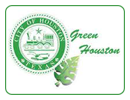 Green Houston